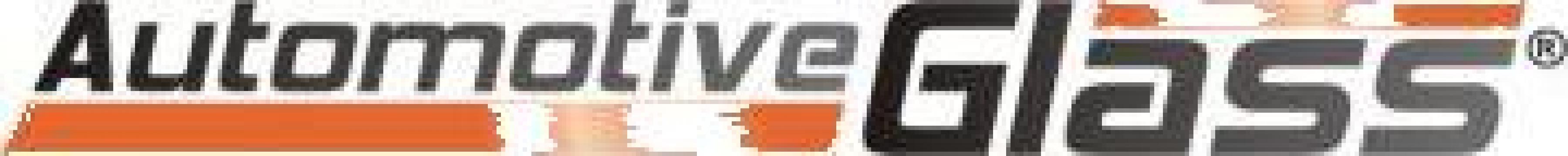 Montaj luneta Dacia Dokker, Duster, Lodgy, Logan, Sandero de la Automotive Glass Service Srl