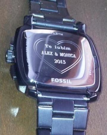 Personalizare ceasuri
