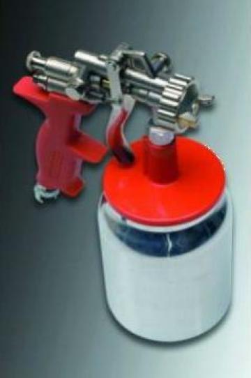 Pistol pentru vopsit de la Corcos S.r.l.