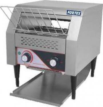 Prajitor paine Toaster 300-350 felii / ora 355015