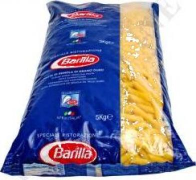Paste fainoase Pene Rigate Barilla 5kg de la S.c. D&D Food S.r.l.