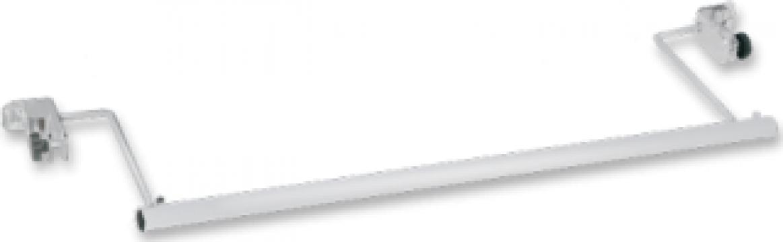 Dispenser rola cearsaf Lucart de la G & G Paper Srl