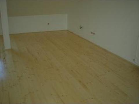 Dusumea lemn brad