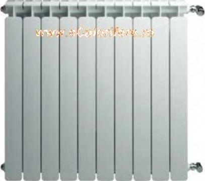 Elementi aluminiu radiator Faral 173 wrad/element de la Outsight Media Srl
