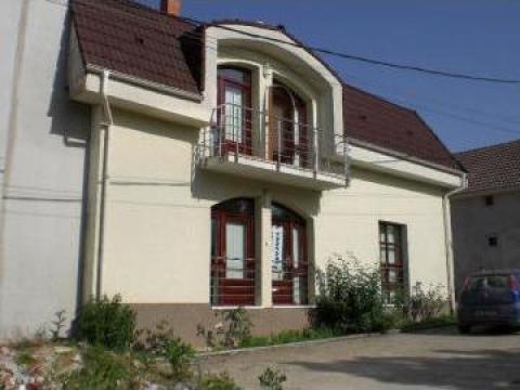 Pensiune 12 camere in statiunea 1 Mai - Oradea