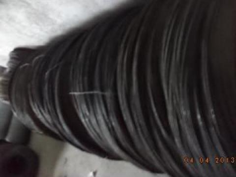 Sarma neagra fi 4mm