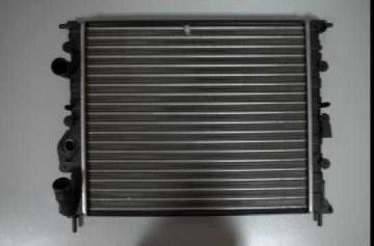Radiator racire Dacia Logan, Solenza fara A/C