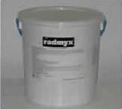 Hidroizolatii fundatii - impermeabilizare beton Radmyx de la Afteni Development