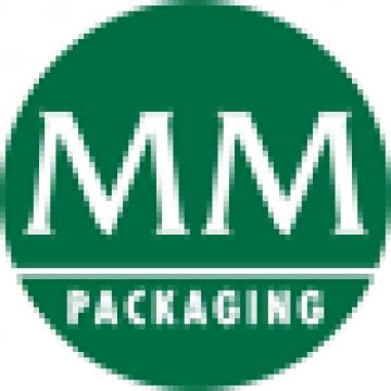 Cutii bag in box sucuri naturale de la Mayr Melnhof Packaging Romania Srl