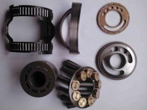 Piese de pompe hidraulice/reparatii pompe hidraulice