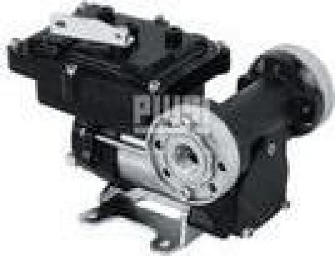 Pompa benzina Piusi Italia EX 50 220V - F0037300A de la Simba's Group Srl