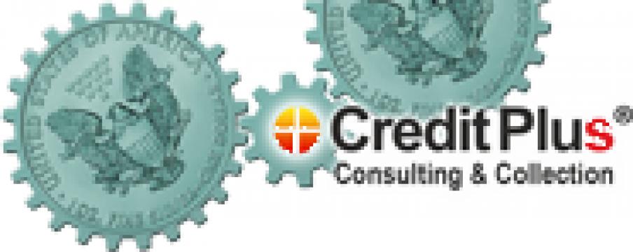 Recuperare datorii comerciale de la Creditplus Consulting & Collection Srl