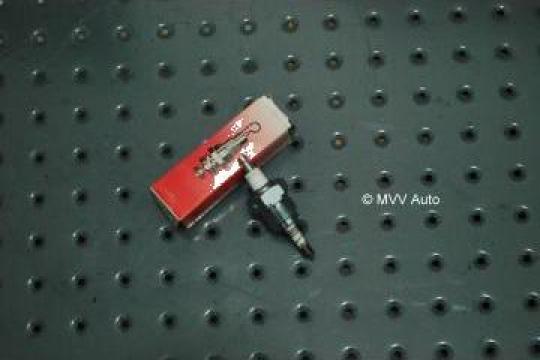 Bujie siroco incandescenta 12 V -BI