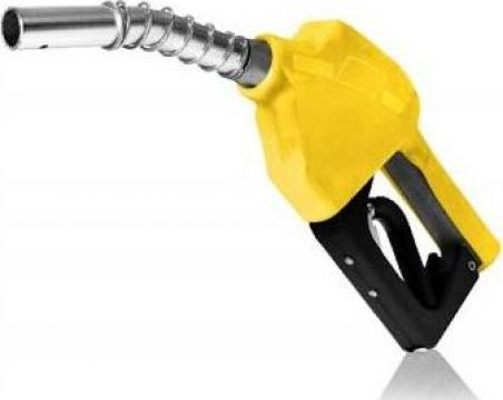 Pistol pompa transfer combustibil de la Trolii-auto.ro