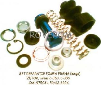 Set reparatie pompa frana (lunga), Zetor,  Ursus C-360, C