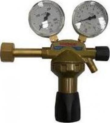 Reductor AR/CO2 de la Impuls Distrib