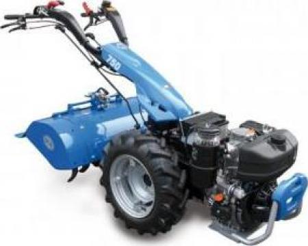 Reparatie, service motocultor, motosapa, motocultivator