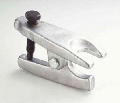 Dispozitiv pentru montat si demontat articulatii cu bila de la Fcc Turbo Srl