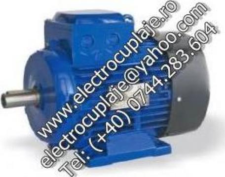 Motor trifazat 0.25 Kw, 2740 rot/min de la Electrofrane