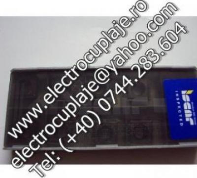 Placute Vidia SCMT de la Electrofrane