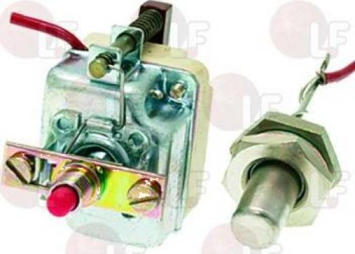 Termostat Contact thermostats 230C de la Ecoserv Grup Srl