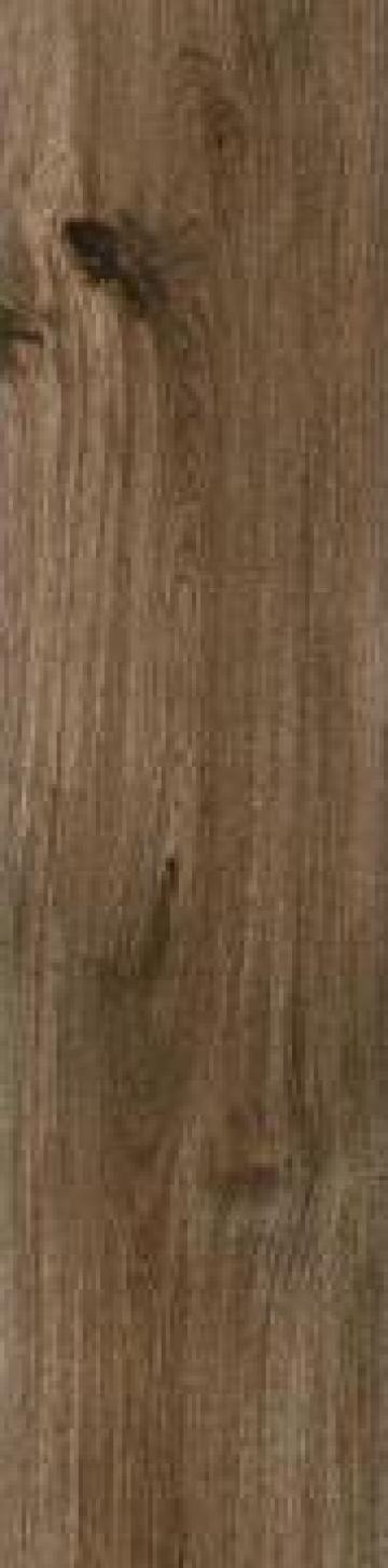 Gresie portelanata rectificata de la Ficus Impex Srl