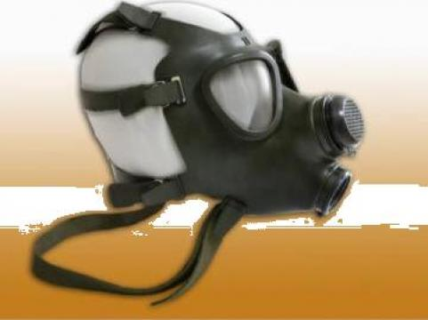 Masca gaze cu bretele M74 de la