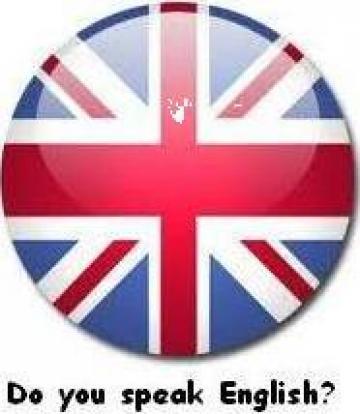 Curs Engleza Intermediate acreditat international de la Asociatia Absolute School