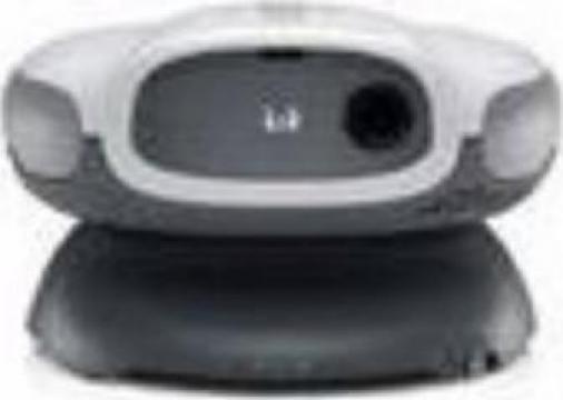 Video proiector cu DVD Player inclus