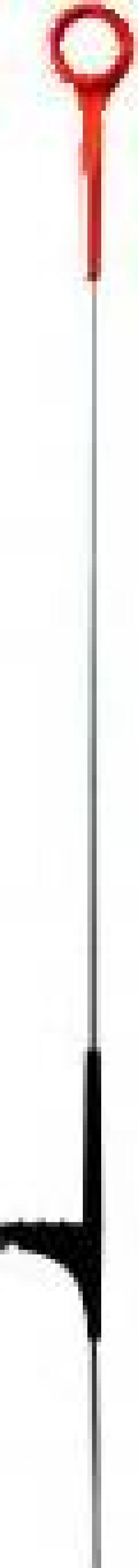 Stalpi pentru gard electric de la Eurofence Srl