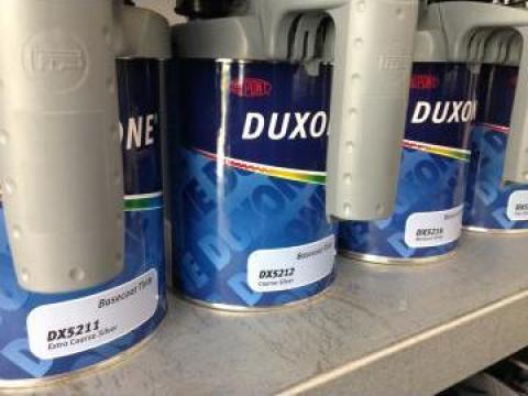 Vopsea auto Dupont 1k de la Colorix Sell