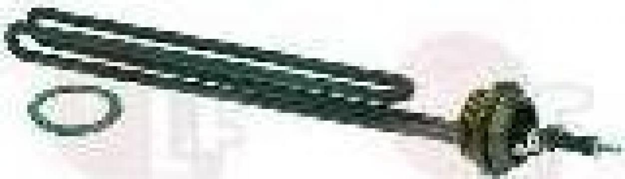 Rezistenta vasca masina de spalat vase 2000w 220v de la Ecoserv Grup Srl
