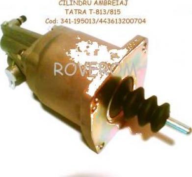 Cilindru ambreiaj Tatra T-815, Karosa, Liaz (non euro)