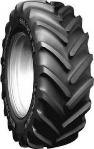 Anvelopa tractor BKT 620/65 R42 RT765 160D TL de la Pneufan
