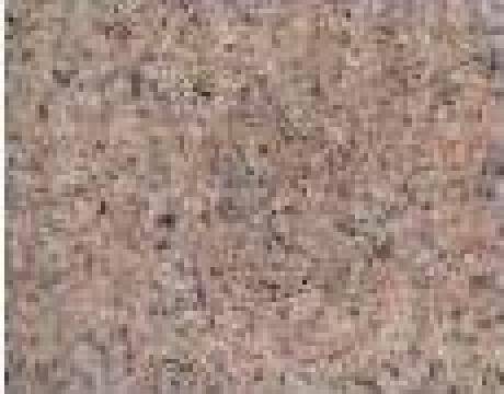 Granit roz-galbui