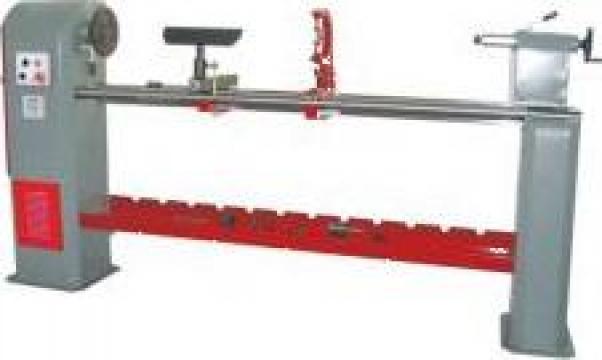 Strung pentru lemn Holzmann DBK 1300F