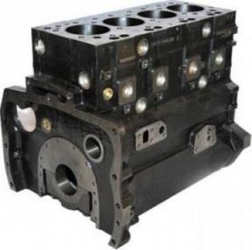 Bloc motor Perkins