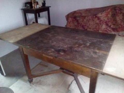 mobilier antic din anii 1920 biharia imre id 14089943. Black Bedroom Furniture Sets. Home Design Ideas