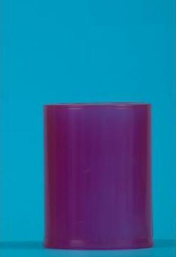 Recipient candela 100 ml de la Vanmar Impex Srl