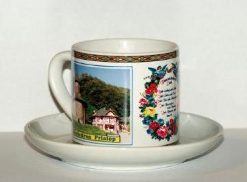 Ceasca de cafea de la Arol Trade Srl