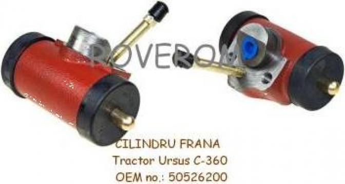 Cilindru frana tractor Ursus C-360, Zetor 2011-4011