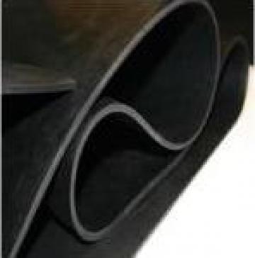 Benzi transportoare din cauciuc de la Polytech Rubber Srl