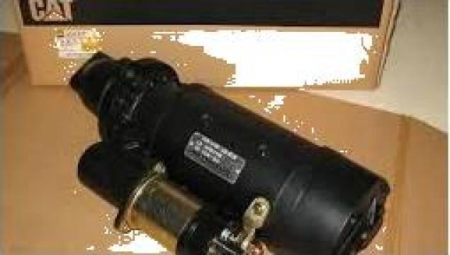 Alternator buldozer Caterpillar D5