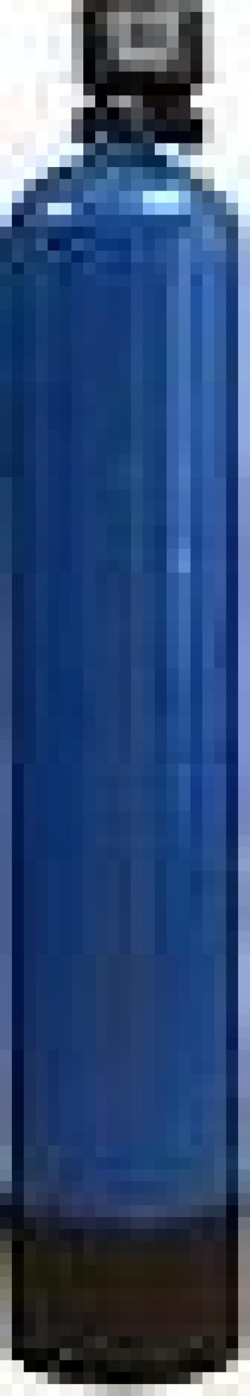 Filtru impuritati autocuratare multimedia