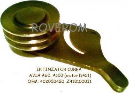 Intinzator curea Avia A60, A100 (motor D421)