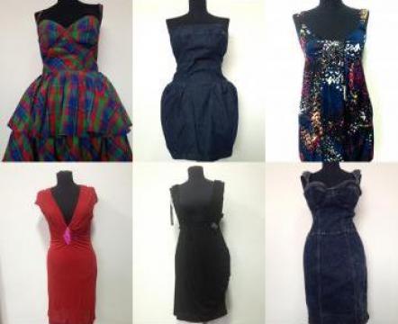 Rochie dama Miss Sixty - Dress women Miss Sixty