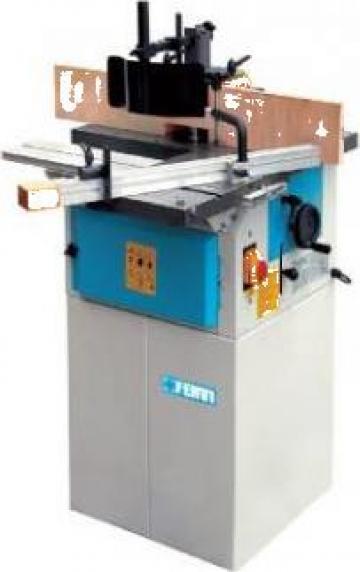 Masina de frezat lemn 0559 (Fervi-Italia) de la Gabcors Instruments Srl