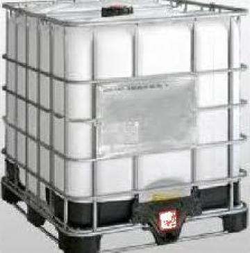 Alcool tehnic 20 litri/ IBC 1000 litri