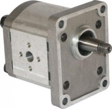 Pompa hidraulica pentru tractoare Case IH K949605 de la Piese Utilaje Agricole