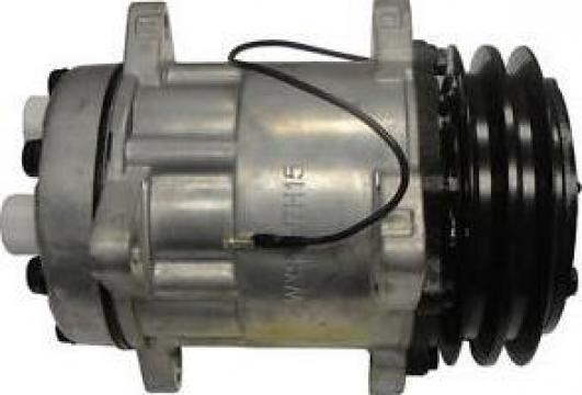 Compresor clima pentru tractoare Fiat 82016158 de la Piese Utilaje Agricole